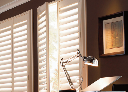 Shutters In Medway Kent